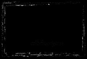 electrodtimulation - agde - mihabodytec