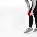 electrostimulation - agde - ems- mihabodytec- 20 minutes body train - articulations - articulatoire