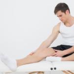 electrostimulation - agde - ems- mihabodytec- 20 minutes body train - rééducation - décontraction musculaire